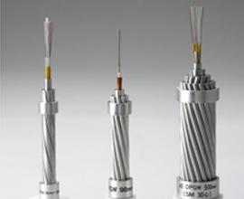 Fujikura Ltd Products
